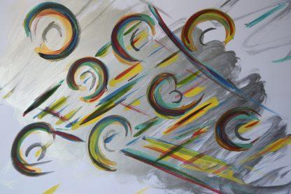 Gallery sample by R.L. Douglas